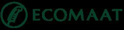 ecomaat.com
