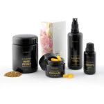 La Vie en Rose и SPA Maat – с обновена визия и опаковки